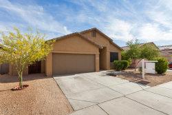 Photo of 18165 W Canyon Lane, Goodyear, AZ 85338 (MLS # 5755898)