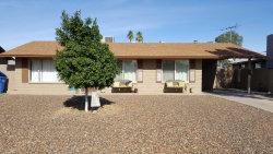 Photo of 2348 W Sunnyside Drive, Phoenix, AZ 85029 (MLS # 5755900)
