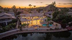 Photo of 21653 N 58th Avenue, Glendale, AZ 85308 (MLS # 5755911)