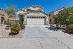 Photo of 23224 W Yavapai Street, Buckeye, AZ 85326 (MLS # 5755915)