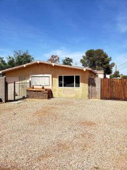 Photo of 17601 N 22nd Place, Phoenix, AZ 85022 (MLS # 5755917)