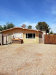 Photo of 17601 N 22nd Place, Phoenix, AZ 85022 (MLS # 5755917)