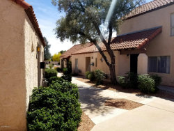 Photo of 1132 E Belmont Avenue, Phoenix, AZ 85020 (MLS # 5755920)