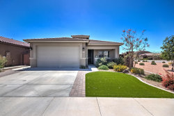 Photo of 1501 W Nectarine Avenue, Queen Creek, AZ 85140 (MLS # 5755926)