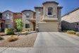 Photo of 11066 E Stearn Avenue, Mesa, AZ 85212 (MLS # 5755933)