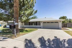 Photo of 509 W Diana Avenue, Phoenix, AZ 85021 (MLS # 5755940)