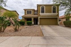 Photo of 16565 W Belleview Street, Goodyear, AZ 85338 (MLS # 5755946)