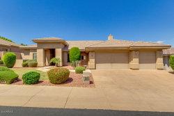 Photo of 2716 E Evans Drive, Phoenix, AZ 85032 (MLS # 5755951)
