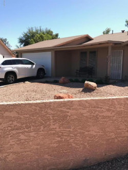 Photo of 3005 N Comanche Drive, Unit 1, Chandler, AZ 85224 (MLS # 5755971)
