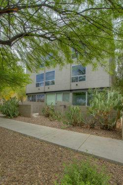Photo of 537 E Willetta Street, Unit 3, Phoenix, AZ 85004 (MLS # 5755979)