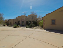 Photo of 9701 E Happy Valley Road, Unit 30, Scottsdale, AZ 85255 (MLS # 5756002)