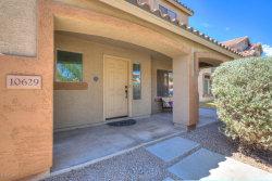 Photo of 10629 E Lupine Lane, Florence, AZ 85132 (MLS # 5756004)