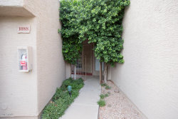 Photo of 2834 S Extension Road, Unit 1088, Mesa, AZ 85210 (MLS # 5756008)