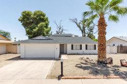 Photo of 4813 W Belmont Avenue, Glendale, AZ 85301 (MLS # 5756011)