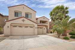 Photo of 16073 W Mercer Lane, Surprise, AZ 85379 (MLS # 5756013)
