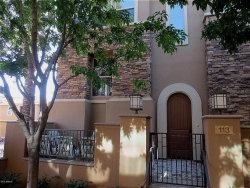Photo of 5550 N 16th Street, Unit 113, Phoenix, AZ 85016 (MLS # 5756015)