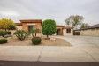 Photo of 14574 W Windsor Avenue, Goodyear, AZ 85395 (MLS # 5756019)