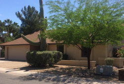 Photo of 15053 N 49th Way N, Scottsdale, AZ 85254 (MLS # 5756024)