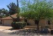 Photo of 15053 N 49th Way N, Scottsdale, AZ 85254 (MLS # 5756024)