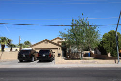 Photo of 421 S Horne Street, Unit S, Mesa, AZ 85204 (MLS # 5756033)