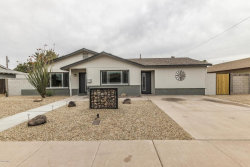 Photo of 3821 N 85th Place, Scottsdale, AZ 85251 (MLS # 5756035)