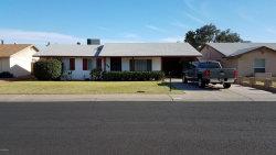 Photo of 7545 W Mackenzie Drive, Phoenix, AZ 85033 (MLS # 5756053)