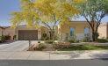 Photo of 12954 W Lone Tree Trail, Peoria, AZ 85383 (MLS # 5756062)