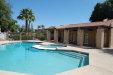 Photo of 520 N Stapley Drive, Unit 186, Mesa, AZ 85203 (MLS # 5756073)