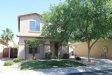 Photo of 916 E Savannah Drive, Chandler, AZ 85225 (MLS # 5756082)