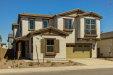 Photo of 278 E Desert Broom Drive, Chandler, AZ 85286 (MLS # 5756125)