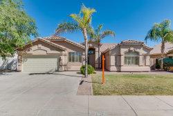 Photo of 7000 W Morning Dove Drive, Glendale, AZ 85308 (MLS # 5756129)