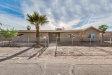 Photo of 303 E 5th Avenue E, Buckeye, AZ 85326 (MLS # 5756138)