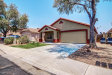 Photo of 18217 N 147th Drive, Surprise, AZ 85374 (MLS # 5756143)