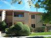 Photo of 1942 S Emerson --, Unit 103, Mesa, AZ 85210 (MLS # 5756170)