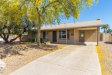 Photo of 1712 E Campus Drive, Tempe, AZ 85282 (MLS # 5756174)