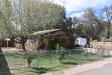 Photo of 1702 N Mustang Circle, Payson, AZ 85541 (MLS # 5756185)
