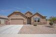 Photo of 18340 W Onyx Avenue, Waddell, AZ 85355 (MLS # 5756192)