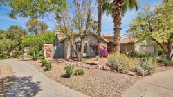 Photo of 9831 S Forest Avenue, Tempe, AZ 85284 (MLS # 5756194)
