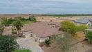 Photo of 21506 E Pummelos Road, Queen Creek, AZ 85142 (MLS # 5756196)