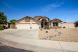 Photo of 2725 N 127th Drive, Avondale, AZ 85392 (MLS # 5756208)