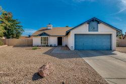 Photo of 7225 W Tuckey Lane, Glendale, AZ 85303 (MLS # 5756222)