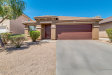 Photo of 904 E Corrall Street, Avondale, AZ 85323 (MLS # 5756231)