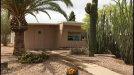 Photo of 1654 S Sossaman Road, Mesa, AZ 85209 (MLS # 5756237)