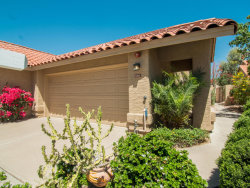 Photo of 9266 E Sutton Drive, Scottsdale, AZ 85260 (MLS # 5756255)