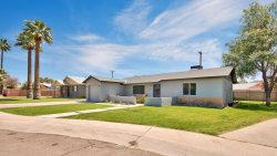 Photo of 909 W 17th Place, Tempe, AZ 85281 (MLS # 5756295)