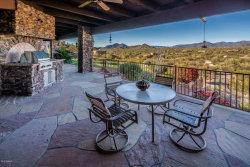 Photo of 8099 E Lone Mountain Road, Scottsdale, AZ 85266 (MLS # 5756297)