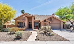 Photo of 9877 E Aster Drive, Scottsdale, AZ 85260 (MLS # 5756299)