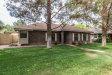 Photo of 868 E Cullumber Street, Gilbert, AZ 85234 (MLS # 5756303)