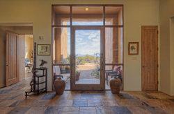 Photo of 26714 N 161st Street, Scottsdale, AZ 85262 (MLS # 5756309)