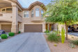 Photo of 14000 N 94th Street, Unit 1123, Scottsdale, AZ 85260 (MLS # 5756329)